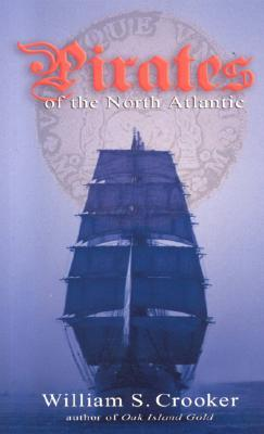 Pirates of the North Atlantic by William Crooker