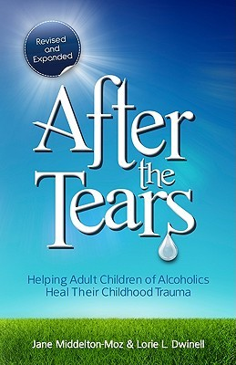 After The Tears by Jane Middelton-Moz