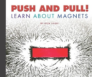 push and pull relationship definition in science