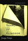 In Search of Klingsor: The International Bestselling Novel