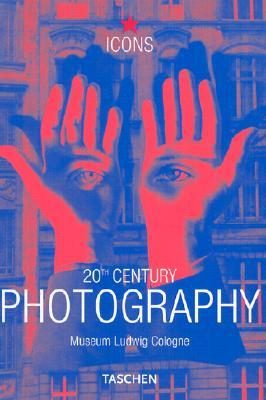 20th Century Photography by Marianne Bieger-Thielemann