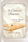 The Cancer Diaries, a Journey Through the Crucible