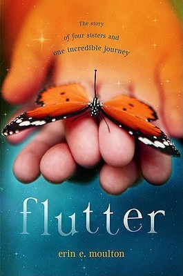 Flutter: The Story of Four Sisters and an Incredible Journey