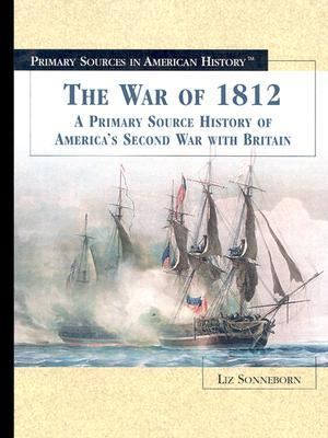 The war of 1812 essay