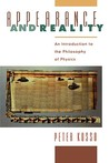 Appearance and Reality: An Introduction to the Philosophy of Physics