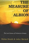 The Measure Of Albion