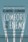 Comfort to the Enemy and Other Carl Webster Stories