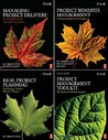 Project Management Toolkit Four Volume Set