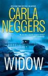 The Widow (Boston Police/FBI, #1)