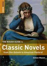 The Rough Guide to Classic Novels (Rough Guides Reference Titles)