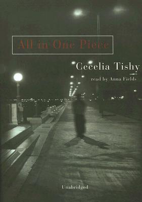 All in One Piece by Cecelia Tishy