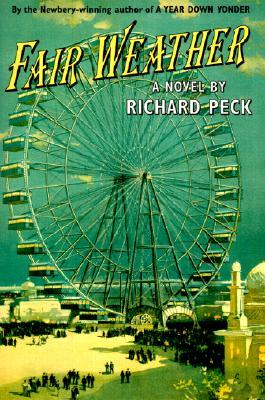 Fair Weather by Richard Peck