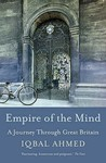 Empire Of The Mind