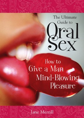 how to give a guy the best oral sex Tips and Tricks to Give Her Oral Sex Like a Pro - LovePanky.