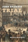 John Brown's Trial