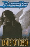 Maximum Ride: The Angel Experiement