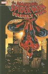 The Amazing Spider-Man: Family Ties, Volume 1