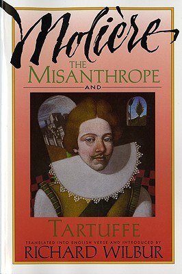 The Misanthrope and Tartuffe by Molière