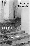 Requiem: A Hallucination