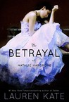 The Betrayal of Natalie Hargrove: First Edition