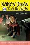 April Fool's Day (Nancy Drew and the Clue Crew, #19)