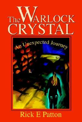 The Warlock Crystal: An Unexpected Journey