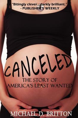 Canceled by Michael D. Britton