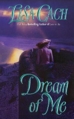 Free download Dream of Me (Night World #2) by Lisa Cach FB2