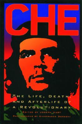 Che Guevara: An Anthology