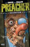 Preacher, Vol. 7: Salvation