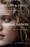 Amy and Isabelle