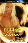 Keeper of the Flame (Testrios, #1)