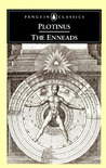 The Enneads by Plotinus