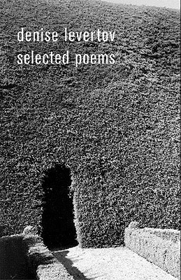 Selected Poems by Denise Levertov