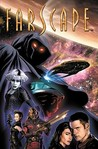 Farscape Vol. 4 by Rockne S. O'Bannon
