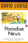 Paradise News by David Lodge