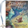 Spirit of Flight (mini book)