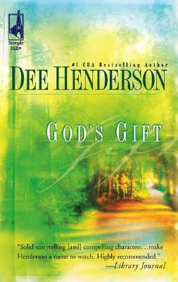 God's Gift by Dee Henderson