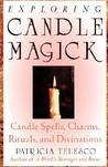 Exploring Candle Magick