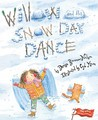 Willow and the Snow Day Dance (Willow, #2)