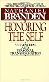 Honoring the Self: Self-Esteem and Personal Tranformation