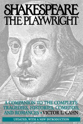 how does the playwright introduce comedy With the puritans in control, theatre is banned until 1660 when charles ii is restored to throne during the restoration, women allowed on stage for the first time in england the dominant form of drama was the comedy of manners bcharacters, events are subordinate to social values, customs these plays were.