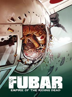 Fubar, Volume 2 by Jeff Mccomsey