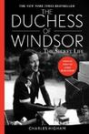 The Duchess of Windsor: The Secret Life