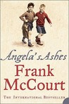 Angela's Ashes (Frank McCou...