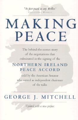 Making Peace (Updated with a New Preface)