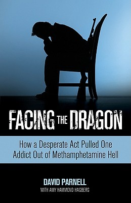Facing the Dragon: How a Desperate Act Pulled One Addict Out of Methamphetamine Hell