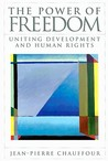 The Power of Freedom: Uniting Human Rights and Development