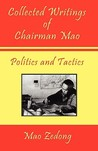 Collected Writings by Mao Tse-tung