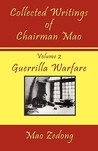 Collected Writings, Vol 2 by Mao Tse-tung